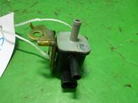 Клапан вентиляции топливного бака FAW V5 2012 - 2017
