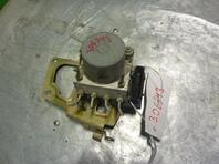 Блок управления ABS Haima 3 2010 - 2013