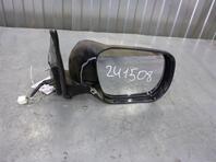 Зеркало заднего вида правое Daihatsu Terios (J1) 1998 - 2005