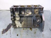 Блок двигателя TAGAZ Vega 2009 - 2010