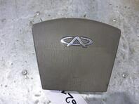 Подушка безопасности в рулевое колесо TAGAZ Vortex Estina c 2008 г.