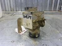Блок управления ABS TAGAZ Vortex Estina c 2008 г.