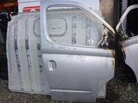 Дверь передняя правая LDV Maxus c 2005 г.