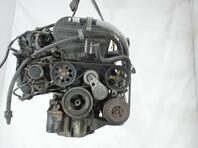 Двигатель Proton Gen-2 2004 - 2012