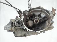 МКПП (механическая коробка переключения передач) Proton Gen-2 2004 - 2012