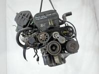 Маховик Proton Gen-2 2004 - 2012